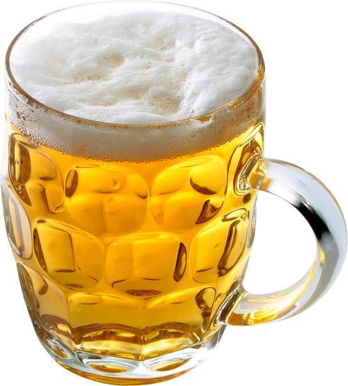 пива бутылка игры