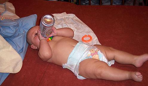 Этиловый спирт оказывает мощное токсическое действие на весь организм.