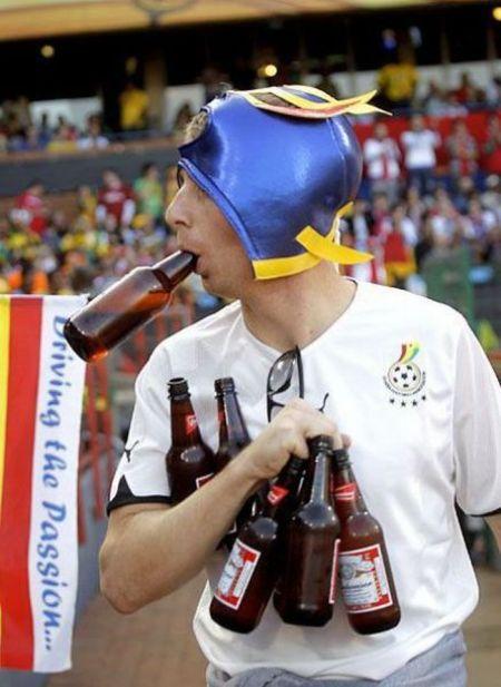 [Изображение: beer-jokes-25.jpg]