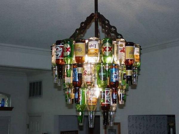 [Изображение: beer-jokes-29.jpg]